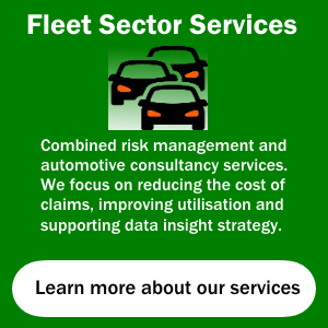 Fleet Sector home page 2b