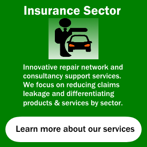Insurance Sector home page2b