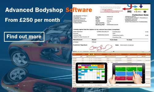 bodyshop-software-2